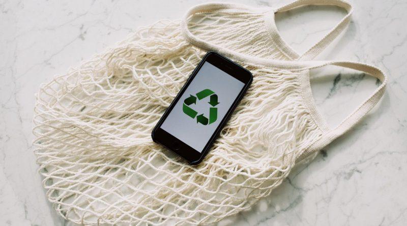 Quelques idées pour faire du DIY grâce à l'upcycling