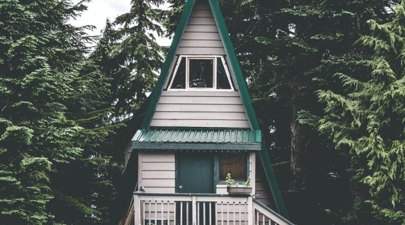 5 conseils pour rénover sa maison de manière écologique